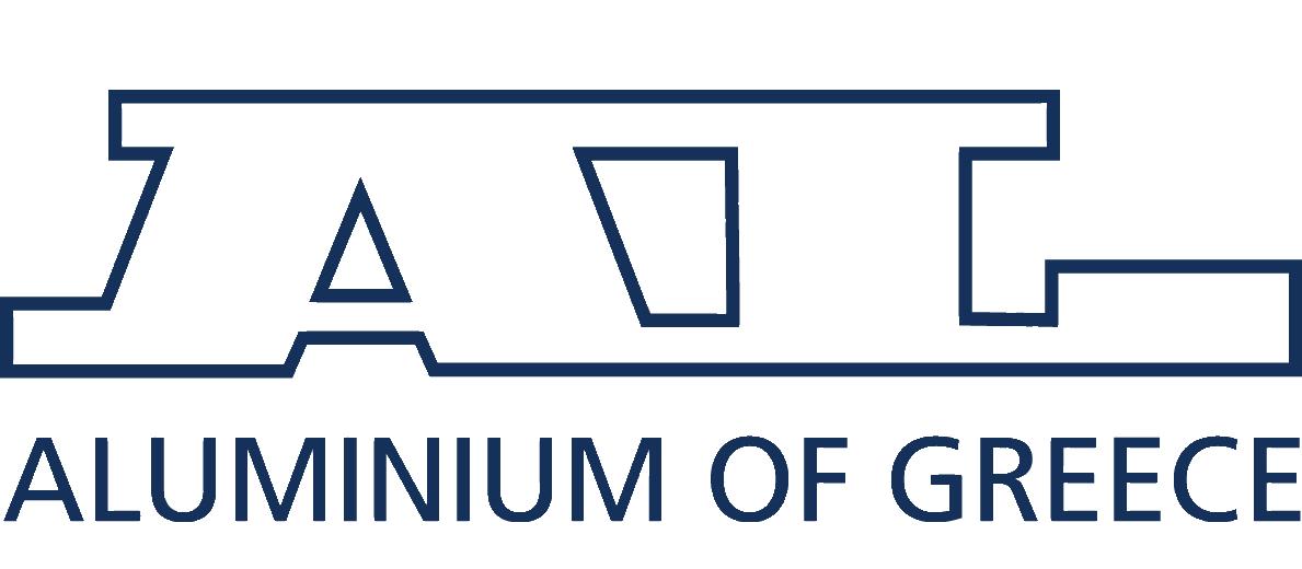 World Aluminium
